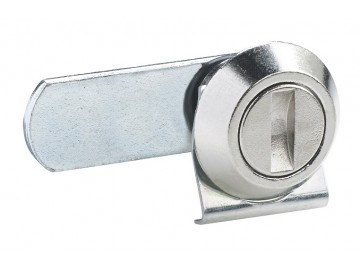 10,0 mm Coin Operated Camlock D135