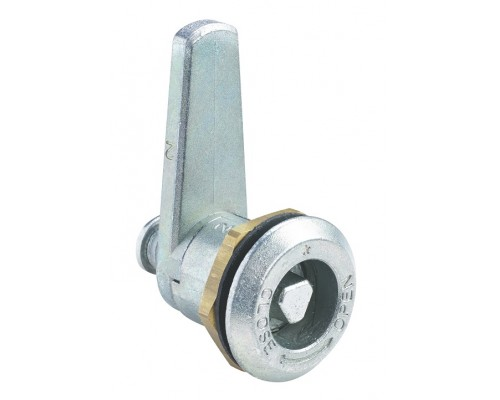 21,0 mm Compression Lock D144