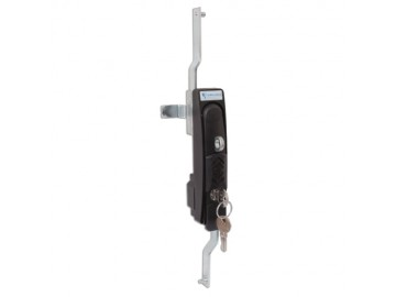 Swing Handle with Shackle H828