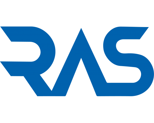 RAS Remote Allocation System