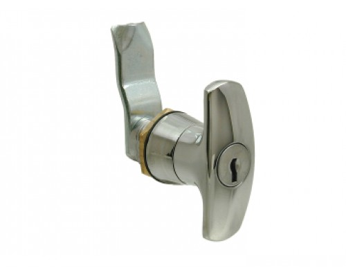 16,6 mm Water Resistant T Handle 0021