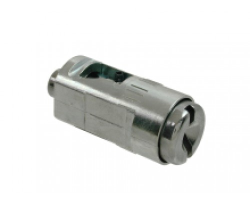 32,0 mm Push Lock 0502