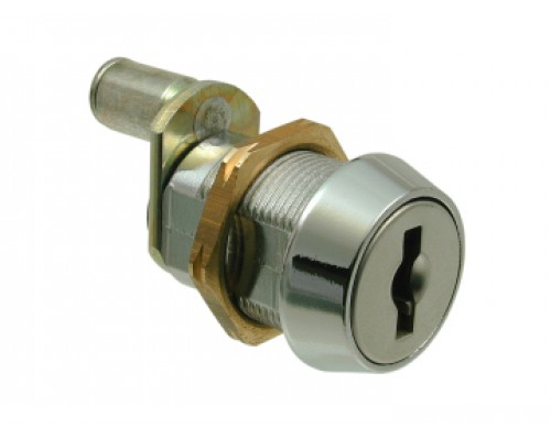 20,0 mm Multi-Drawer Lock 0810