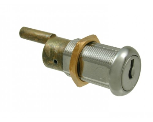 27,0 mm Pedestal Lock 1318