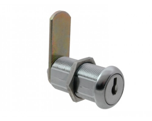 > 20.0mm Camlocks