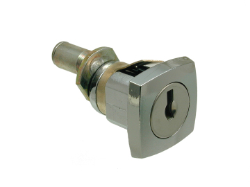 23,5 mm Multi-Drawer Lock 1346