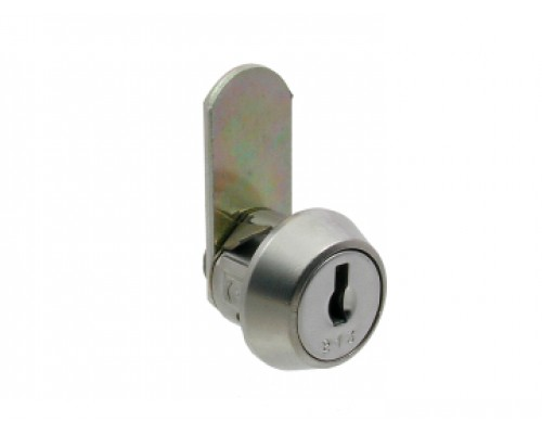 9,6 mm Mini Camlock 1372