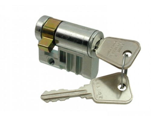 Euro Profile Lock 3409