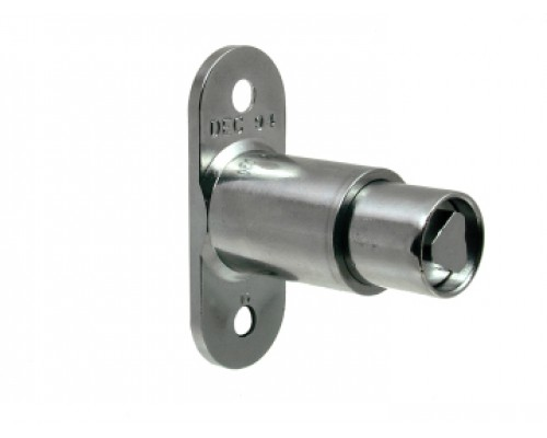 28,5 mm Tool Operated Sliding Door Lock 4284