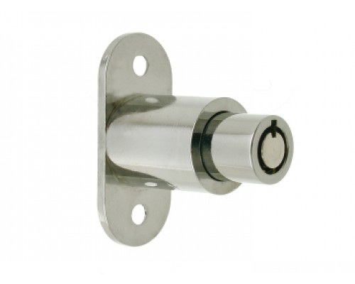 RPT Plunger Locks