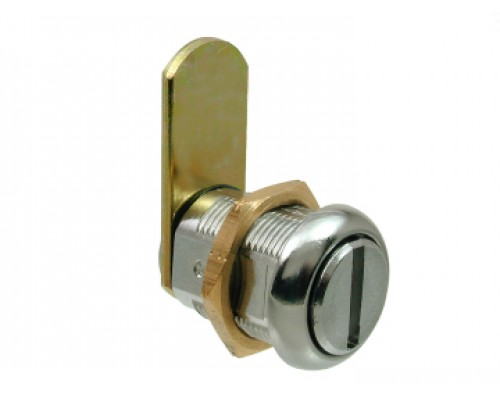 20,0 mm Coin Operated Camlock 4412