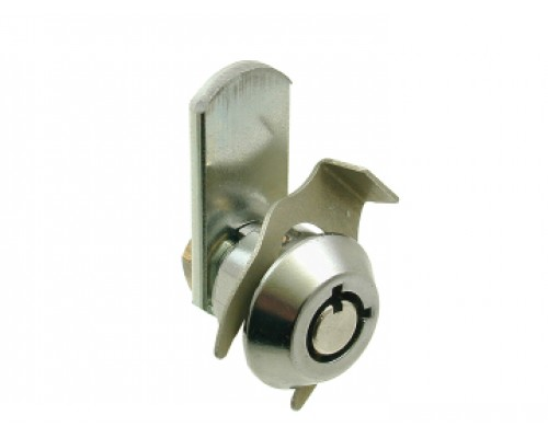 12,2 mm RPT Lock 4906