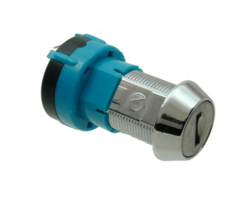 8 Disc M.S Clip-on Key Switch 5010
