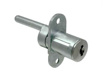 22,0 mm Pedestal Lock 5640