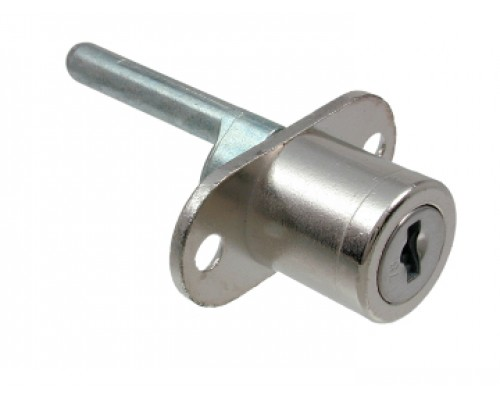 19,0 mm - 23,0 mm Pedestal Lock 5817