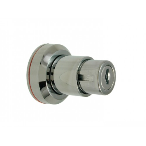 locks cabinet door sliding lock glass