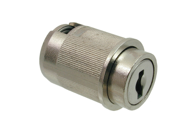 23,1 mm Push-In Lock B216