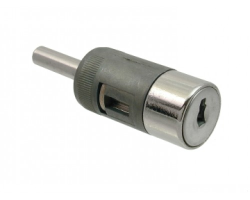 29,6 mm Push-In Lock B351