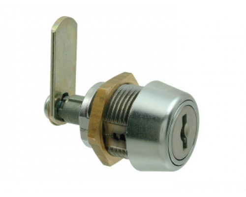 20,0 mm Push And Turn Camlock B443