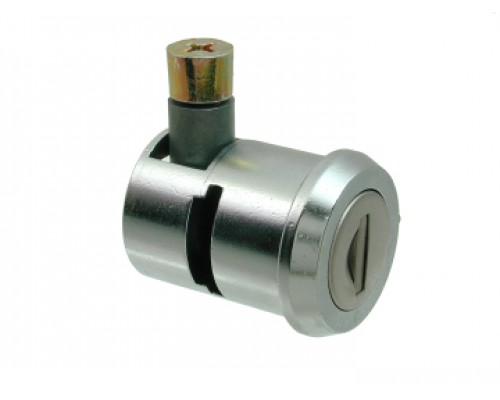19,5 mm Pillar Lock B472