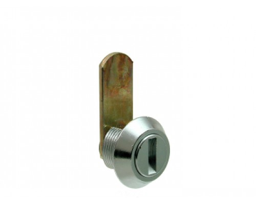9,5 mm Coin Operated Camlock B715