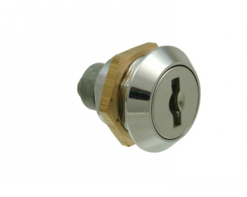 9,0 mm Multi-Drawer Lock B722