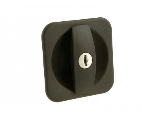 Flush Fitting Handle C085