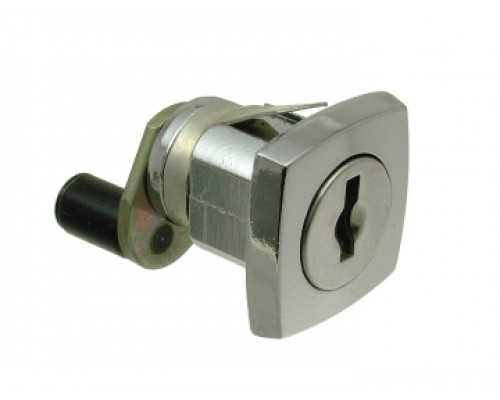 20,0 mm Multi-Drawer Lock F8