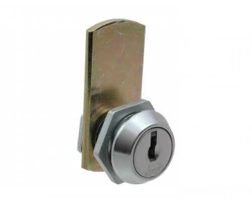 Key Operated Water Resistant Camlocks